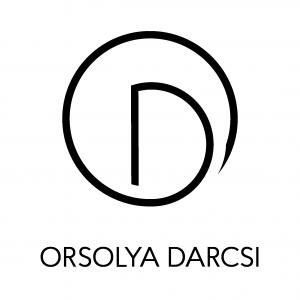 Orsolya Darcsi