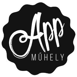 app műhely, applikáció, alkalmazás, app fejlesztés, app készítés, ipa, apk, ios, android, mobil alkalmazás, céges app, céges alkalmazás, a te alkalmazásod, mobil alkalmazás,saját alkalmazás, alkalmazás fejlesztés, mobil fejlesztés, mobil applikáció készítés, piaci előny