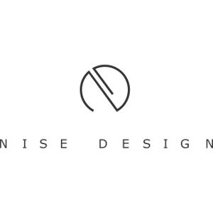 NISE' Design