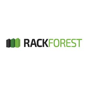 Rackforest